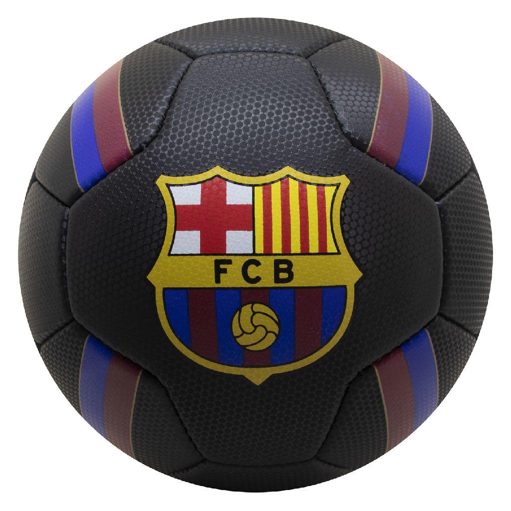 Bal Barcelona Met Logo (7361441)