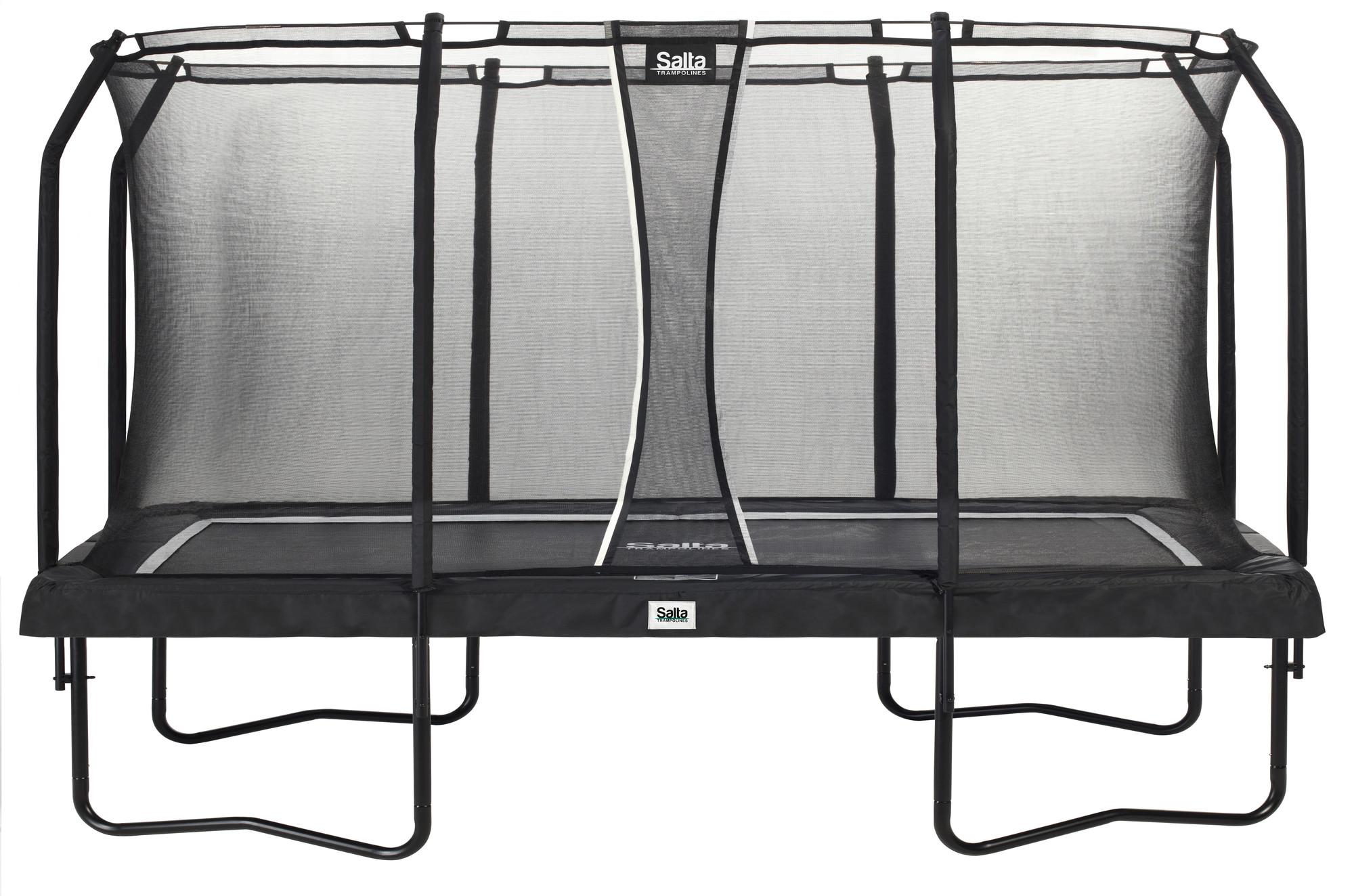Salta Premium Black Edition 244x396cm (5363)