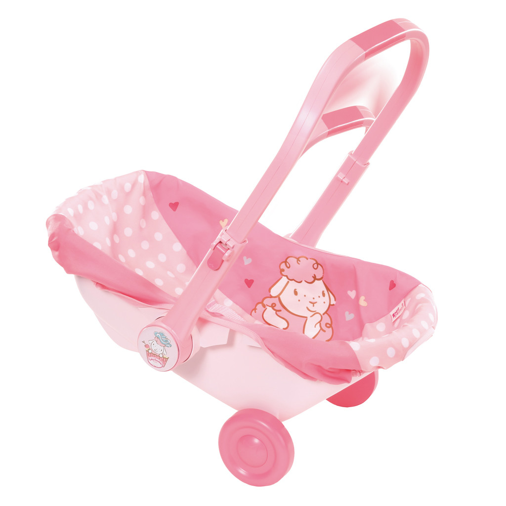 Image of Annabell Travel Seat