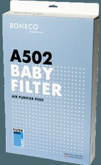 Image of Boneco baby-filter P 500