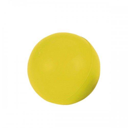 Image of Massief Rubber bal Joy medium