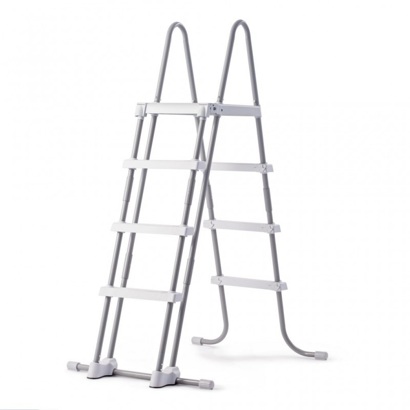 Intex Safety ladder 132 cm (50278077)