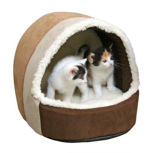 Dieren > Katten > Manden-Kussens > Kattenmanden