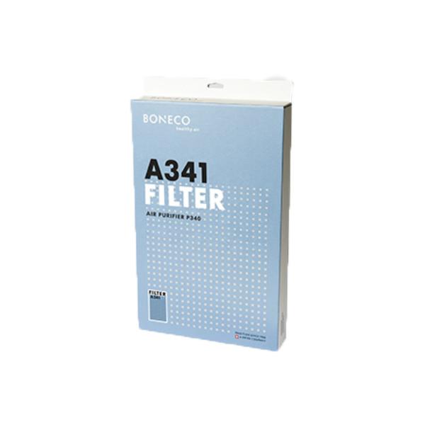 Van Wohi Boneco filter A 341 voor P 340 Prijsvergelijk nu!