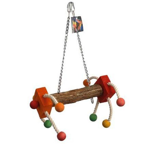 Image of Super Swing Small