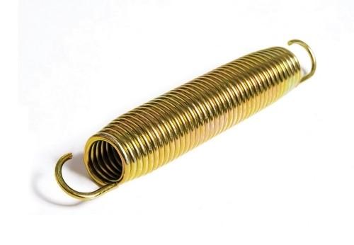 Image of Salta veren 140 mm (set van 10 stuks)