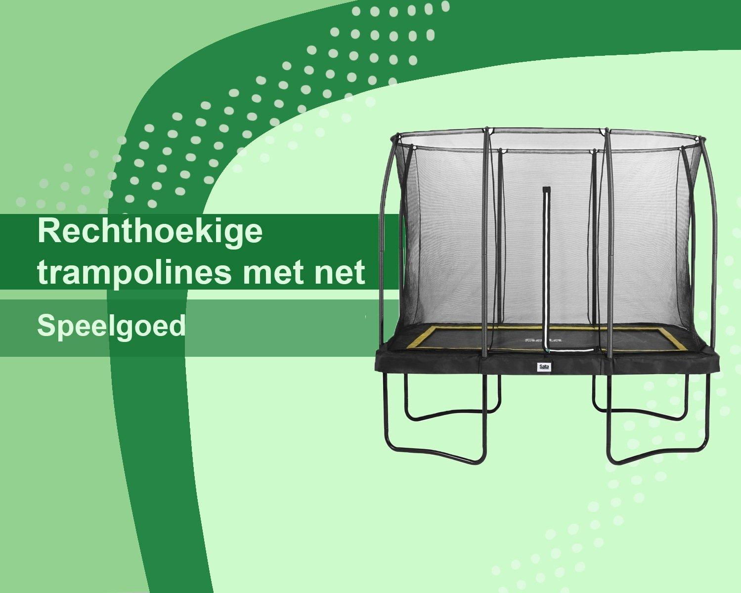 Wonen & Slapen | WOHI.nl